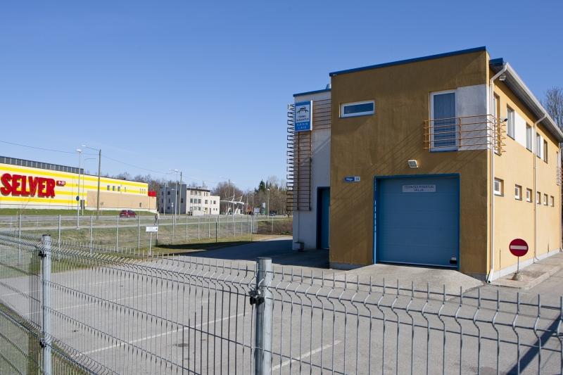 e322309f23a Kontakt « Tehnoülevaatus | Tehnoülevaatus Tallinnas | Sõidukite ...